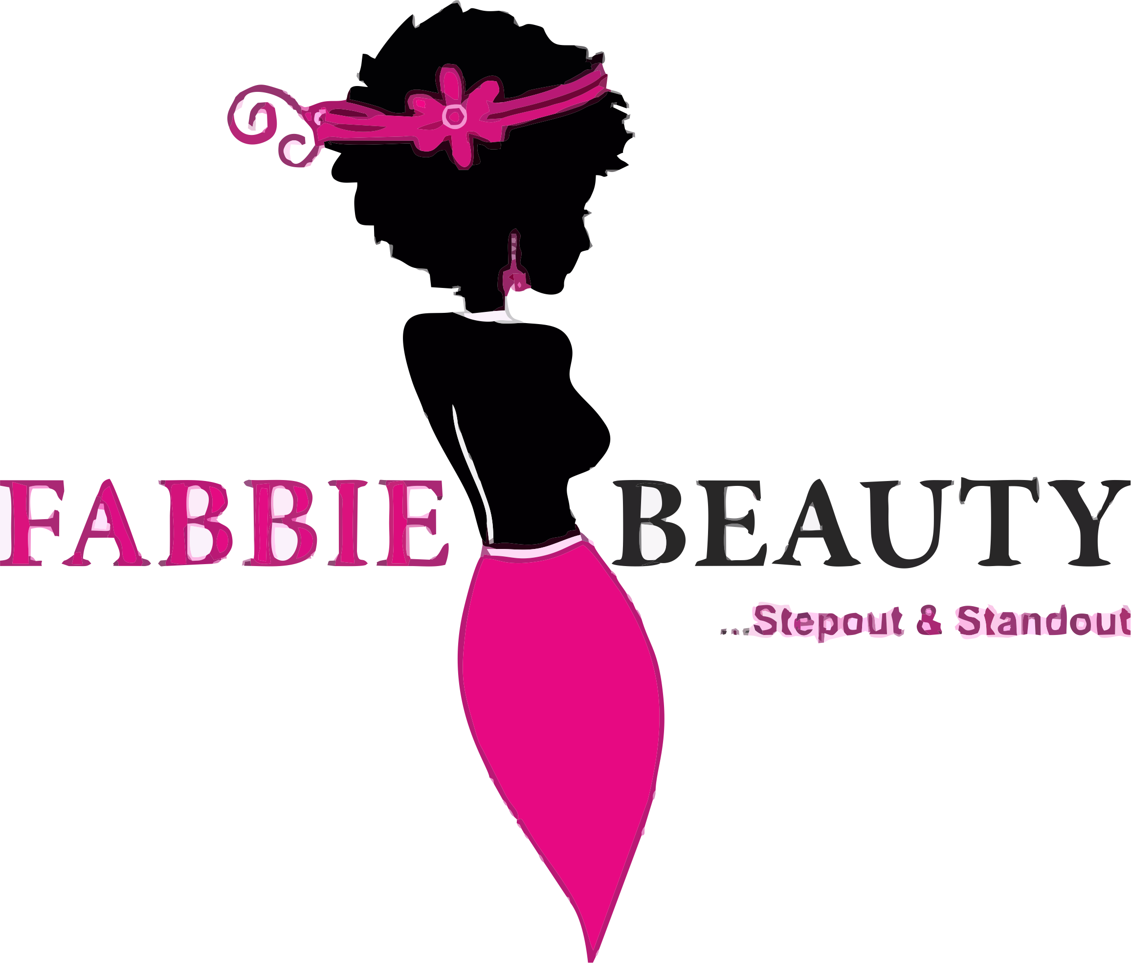 Fabbie Beauty | Makeup | Skincare Products Online in Nigeria